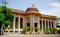 Ngân hàng Nhà nước: Đã hoàn thành nhiệm vụ cắt giảm điều kiện kinh doanh