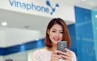 VinaPhone diễn tập chuyển đổi thành công thuê bao 11 số sang 10 số