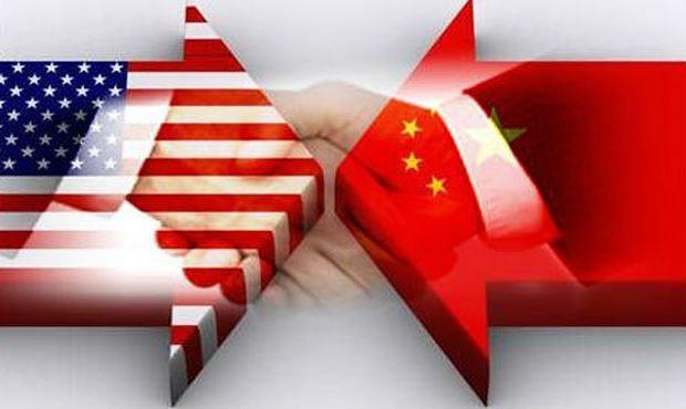 Chiến tranh thương mại: Trung Quốc sẽ trả đũa đầy đủ, tăng chi tiêu tài khóa