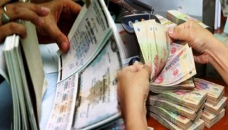 Thị trường TPCP tháng 7/2019: Huy động hơn 32 nghìn tỷ đồng qua đấu thầu