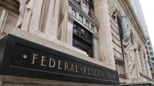 Trump áp thuế bổ sung 10% lên 300 tỷ đô hàng Trung Quốc, thêm yếu tố đẩy Fed cắt giảm lãi suất