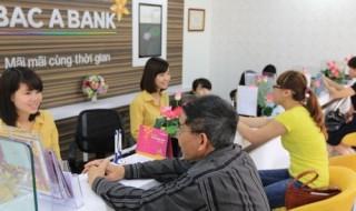 Tuổi già an vui nhờ kế hoạch tài chính sớm