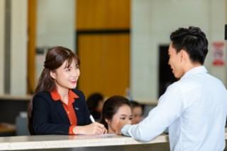 Sacombank công bố lợi nhuận 7 tháng đầu năm