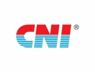 Công ty kinh doanh đa cấp CNI Việt Nam ngừng hoạt động