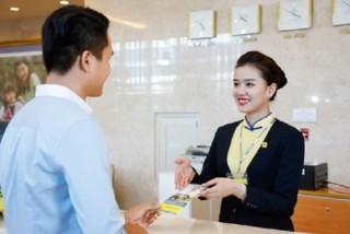 Moody's duy trì mức tín nhiệm B2 với Nam A Bank