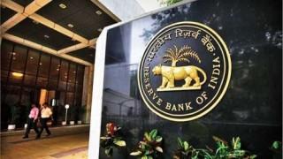 Ấn Độ cắt giảm lãi suất 35 điểm cơ bản để hỗ trợ tăng trưởng