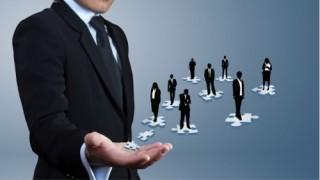 Nhu cầu tuyển dụng nhân sự trung và cao cấp tăng trong quý II