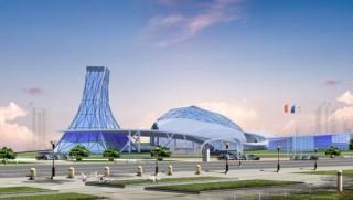 Sắp khởi công Đại học FLC tại Quảng Ninh