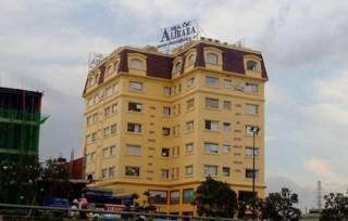 Phó Thủ tướng yêu cầu làm rõ nội dung báo phản ánh liên quan đến Công ty địa ốc Alibaba