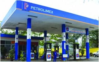 Petrolimex: Doanh thu giảm, lợi nhuận tăng trong 6 tháng đầu năm