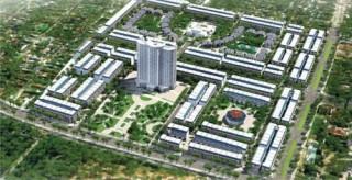 FLC khởi công dự án đô thị cao cấp đầu tiên của tại Tây Nguyên
