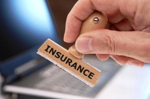Doanh thu phí bảo hiểm tăng 28% trong 6 tháng đầu năm
