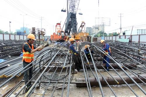 Thủ tướng ra công điện đẩy nhanh tiến độ giải ngân kế hoạch vốn đầu tư công