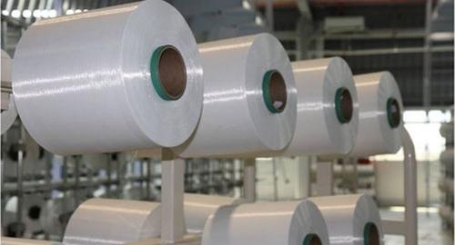 Thổ Nhĩ Kỳ điều tra rà soát cuối kỳ CBPG sợi polyester từ Việt Nam