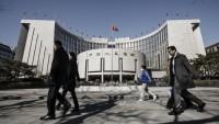 Để kích thích kinh tế, Trung Quốc có thể phải làm nhiều việc hơn là cải cách lãi suất