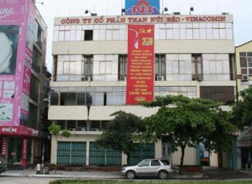 Quảng Ninh thu thu hồi gần 150.000 m2 đất của Than Núi Béo tại TP. Hạ Long
