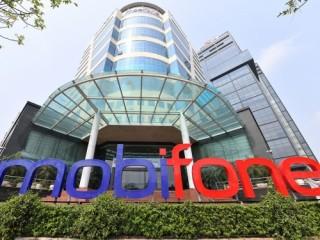 Liên quan đến AVG, thêm 5 lãnh đạo Mobifone bị khởi tố
