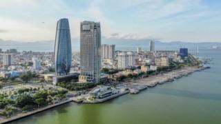 Đà Nẵng: Tái định cư sẽ đền bù bằng tiền theo giá thực tế