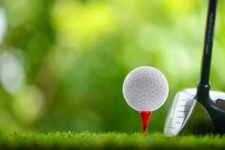 24 quy hoạch hết hiệu lực: 'Gọi tên' golf, ô tô, xi măng, công nghiệp tàu thủy...