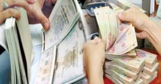 Đấu thầu TPCP ngày 28/8: Huy động được 2.950 tỷ đồng