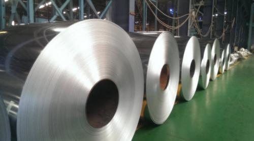 Indonesia khởi xướng điều tra chống bán phá giá với sản phẩm tôn mạ của Việt Nam