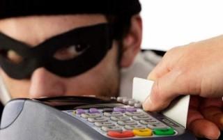 Làm gì khi mất thẻ, lộ thông tin tài khoản ngân hàng