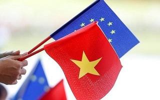 Thực thi EVFTA: Các dự án của các nhà đầu tư EU sẽ được thu hút có chọn lọc