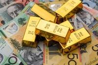 Xu hướng tăng hiện tại có thể đẩy vàng chạm 4.000 USD/oz, nhưng hai sự kiện sẽ thay đổi tương lai kim loại quý