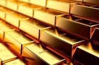 Đằng sau sự bùng nổ giá vàng 2020