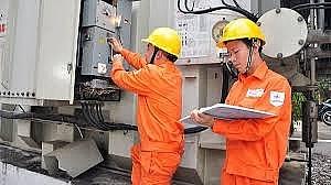Cục Điều tiết điện lực xin rút lại các phương án điện 1 giá