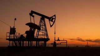 Giá dầu trượt dốc do lo ngại về triển vọng phục hồi nhu cầu nhiên liệu tại Mỹ