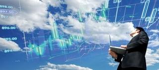 Nâng hạng thị trường chứng khoán Việt: Rào cản và kỳ vọng