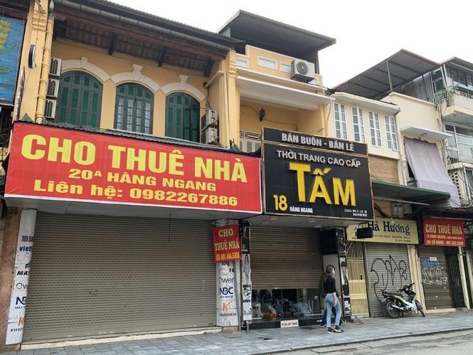 lan dau tien chu nha pho co phai xuong nuoc dam phan lai voi khach thue