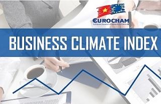 Niềm tin vào Việt Nam của doanh nghiệp châu Âu ngày càng vững chắc