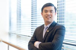 SHB chấp thuận đơn từ nhiệm Tổng Giám đốc của ông Nguyễn Văn Lê