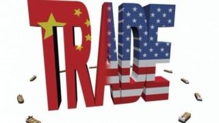 Chiến tranh thương mại: Trump có công bố thuế mới trong tuần này?