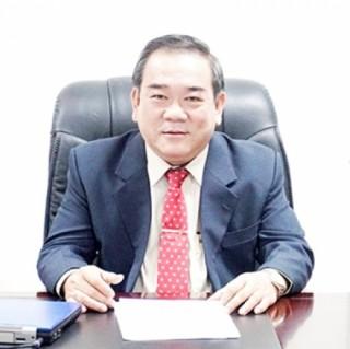 Giám đốc NHNN Chi nhánh Khánh Hòa: An ninh ngân hàng vẫn đảm bảo