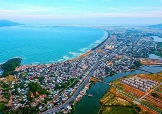 Đà Nẵng: Đấu giá quyền sử dụng 19 khu đất lớn