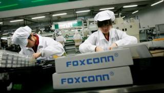 Chứng khoán châu Á giảm sau khi Trump thúc giục Apple chuyển sản xuất về Mỹ