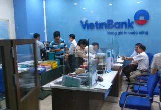 Cướp ngân hàng ở Tiền Giang: Xác định số tiền khoảng 940 triệu đồng