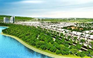 Giới thiệu dự án Homeland Central Park Đà Nẵng tại Hà Nội