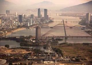 Đà Nẵng: Ban hành giá đất ở đường 5,5m tại một số khu tái định cư