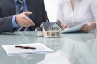 Gần 100 dự án bất động sản thế chấp tại ngân hàng