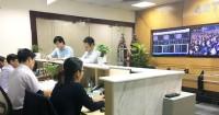 37,26 triệu cổ phiếu ART chào sàn HNX ngày 28/9