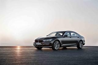BMW Joyfest Vietnam 2018 hứa hẹn nhiều hấp dẫn