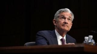 Fed lại tăng lãi suất: Hàng loạt thị trường chịu ảnh hưởng