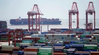 Trung Quốc đưa vụ việc Mỹ áp thuế quan ra WTO