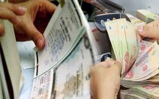 TPCP tháng 8/2019: Huy động hơn 10,8 nghìn tỷ đồng qua đấu thầu