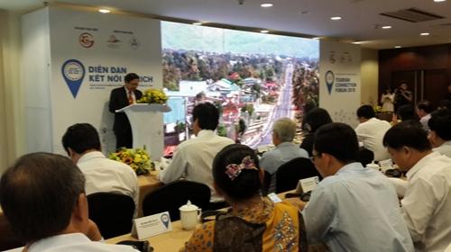 TP.HCM mời gọi đầu tư 179 dự án lĩnh vực văn hóa, thể thao, du lịch