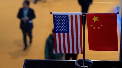 Trung Quốc và Mỹ đồng ý gặp nhau vào tháng 10 để đàm phán thương mại